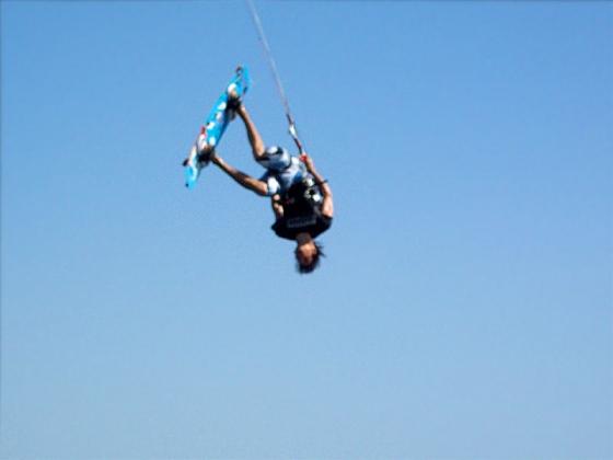 cyprus-2009-006