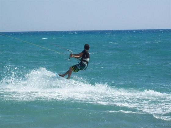 cyprus-2009-054
