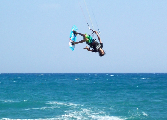 cyprus-2009-056