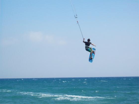 cyprus-2009-057