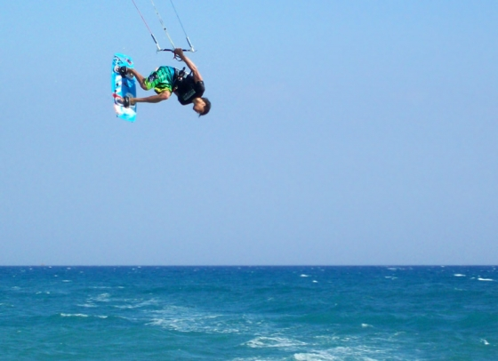 cyprus-2009-058
