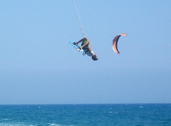 cyprus-2009-099