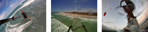 gopro-kite-perspective
