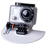 gopro-waterproof-camera