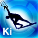 kitesurf-instructor-iphone