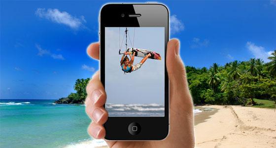 tricks-leren-via-iphone