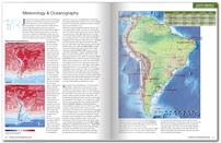 wind-info-zuid-amerika
