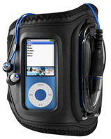 ipod-waterproof-armband