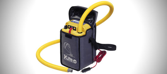 kite-pump