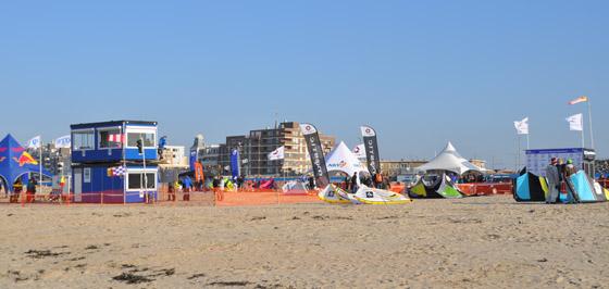 nk-kitesurf-2011