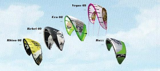 north-kiteboarding-true-10-years
