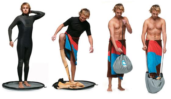 wetsuit-bag