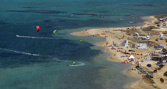 paros-kite-overview