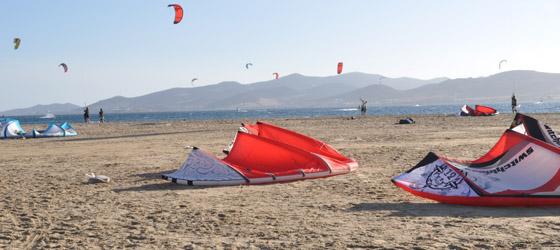 greece-kitebeach-paros