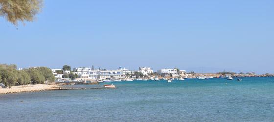 griekse-stranden-beach