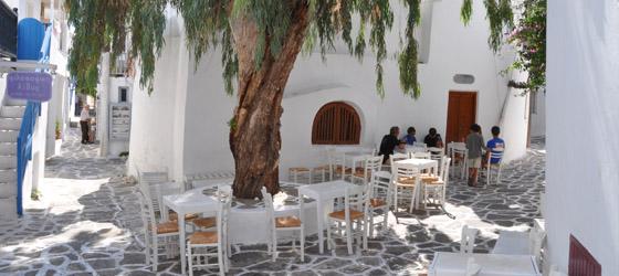 naoussa-paros-griekenland
