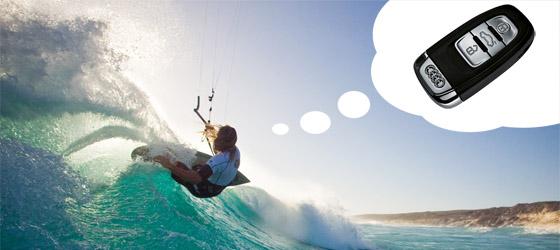 surf-sleutel-oplossingen
