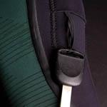 wetsuit-key-pocket