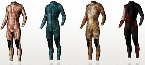 diddo-creative-wetsuit