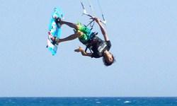 cyprus_actie_09