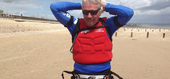 richard-branson-kiting-channel