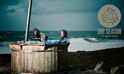 mystic-2012 kiteboarding