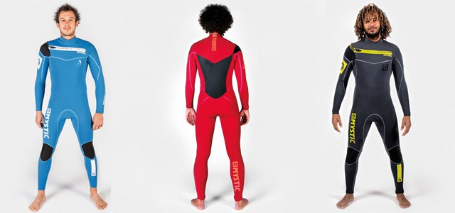 mystic-winter-wetsuits 2012