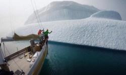 schip ijs 3