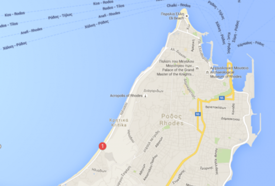 rhodos_map