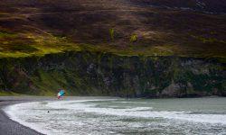 kitesurf ierland