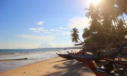 kitesurf, kiteboard, vietnam, mui ne, holiday